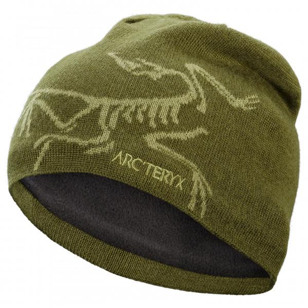 Arc'teryx - Bird Head Toque - Muts