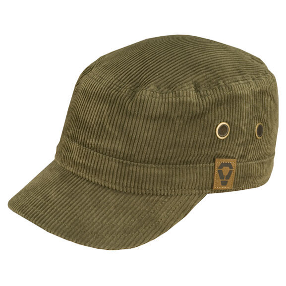 The North Face - Men's Cord Fidel Hat