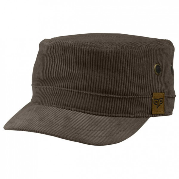 The North Face - Women's Cord Fidel Hat