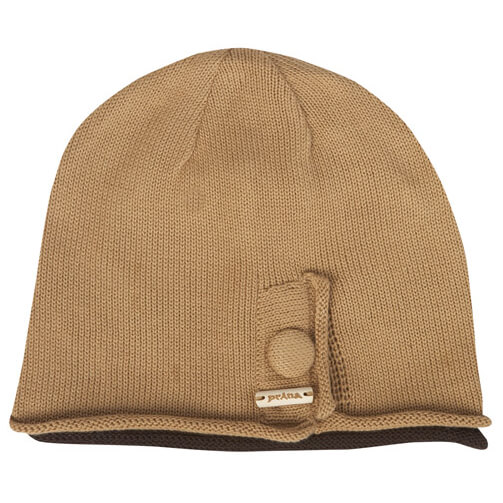 Prana - Double Layer Beanie