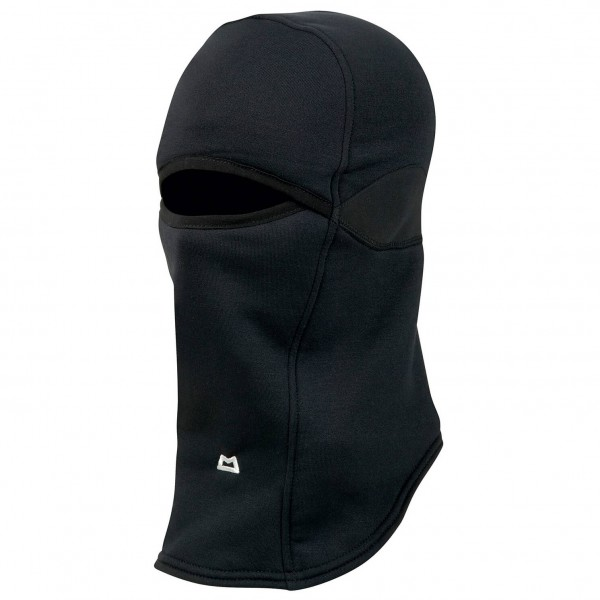 Mountain Equipment - Powerstretch Balaclava - Kypärämyssy