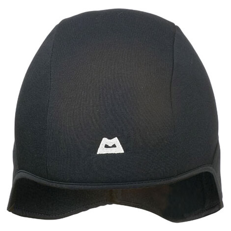 Mountain Equipment - Powerstretch Lid Liner