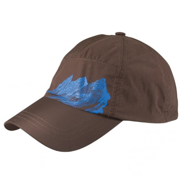 Salomon - Mountain Weather Cap