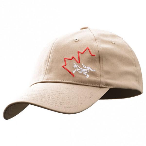 Arc'teryx - Canadian, eh? Lid