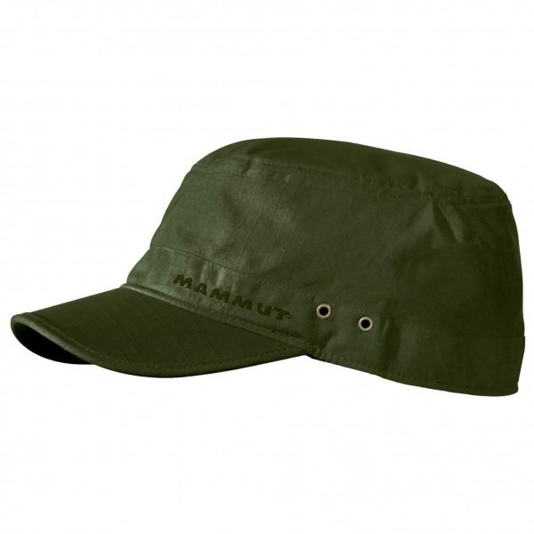 Mammut - Che Cap - Caps