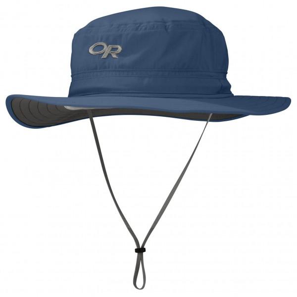 Outdoor Research Helios Sun Hat - Sun Hat  0e5d0a4f268