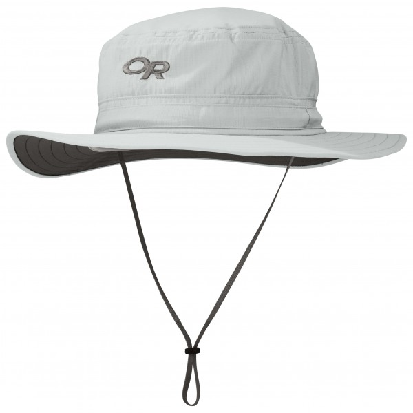 Outdoor Research - Helios Sun Hat - Zonnehoed
