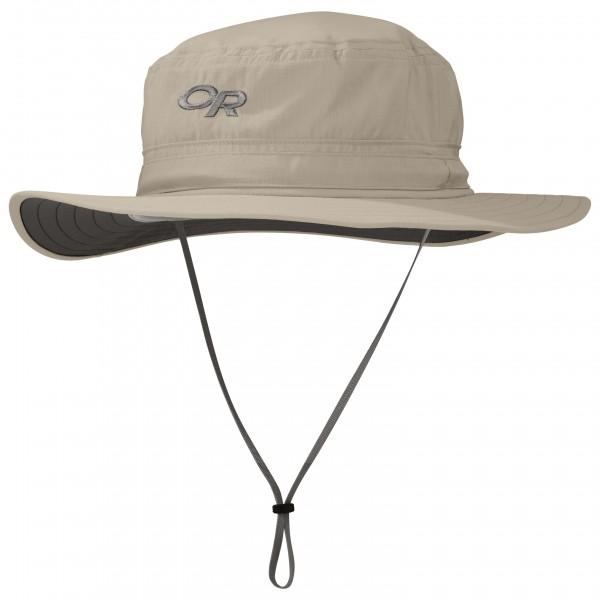 Outdoor Research - Helios Sun Hat - Solhatt