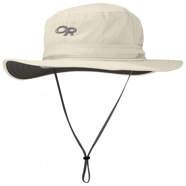 Outdoor Research - Helios Sun Hat - Chapeau pare-soleil
