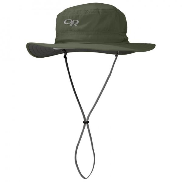 Outdoor Research - Helios Sun Hat - Aurinkohattu