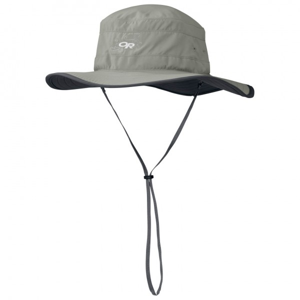 Outdoor Research - Women's Solar Roller Hat - Zonnehoed