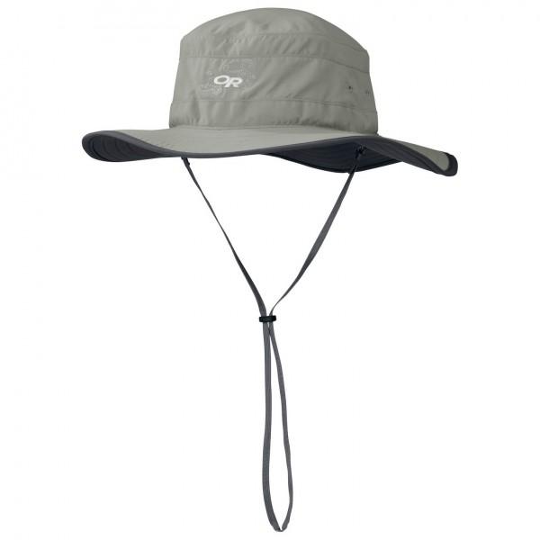 Outdoor Research - Women's Solar Roller Hat