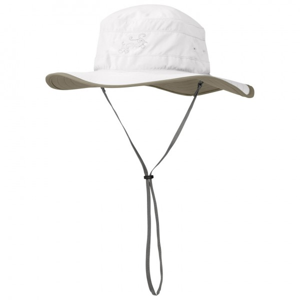 Outdoor Research - Women's Solar Roller Hat - Aurinkohattu