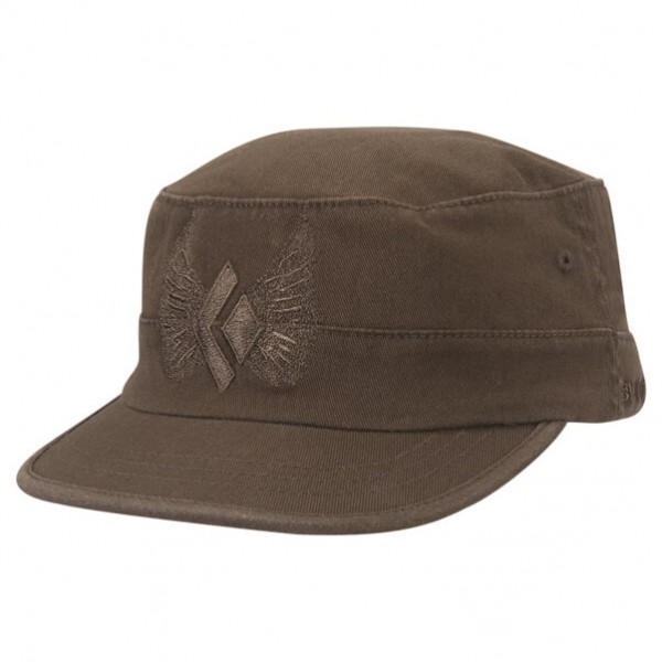 Black Diamond - Top Gun Cap