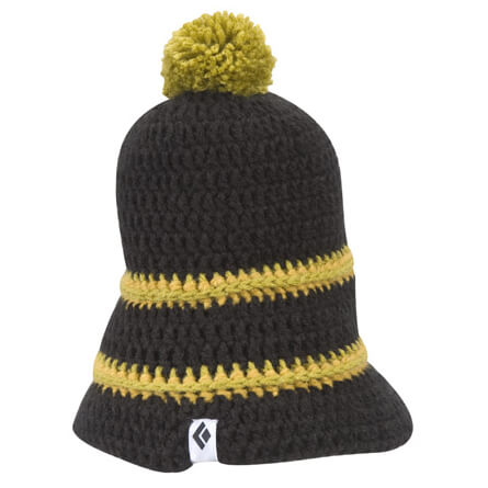 Black Diamond - Thing 1 Hat - Strickmütze