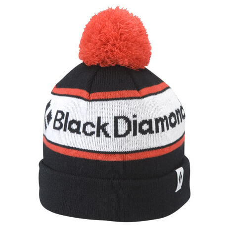 Black Diamond - Ferris Beanie - Wintermütze