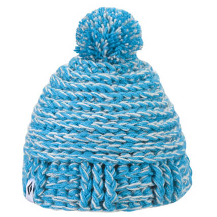 Black Diamond - Hive Hat - Wintermütze
