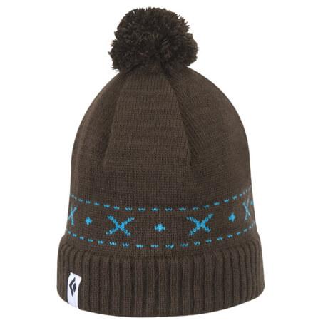 Black Diamond - Bubble Hat - Vintermössa
