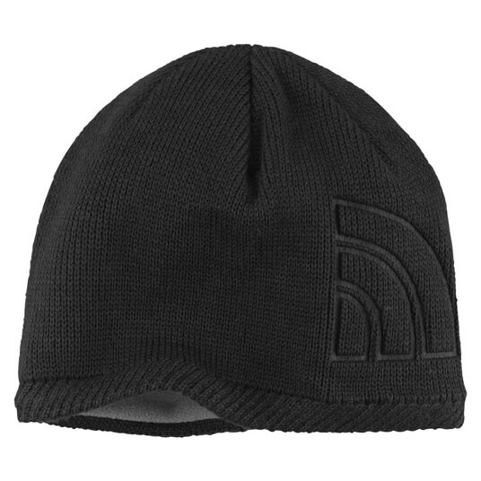 The North Face - Dome II Beanie