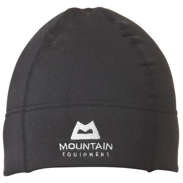 Mountain Equipment - Powerstretch Alpine Hat - Fleece beanie