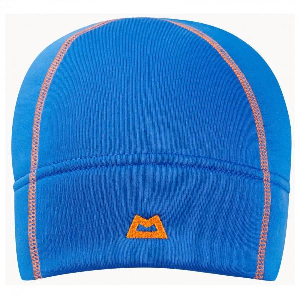 Mountain Equipment - Powerstretch Alpine Hat - Hue