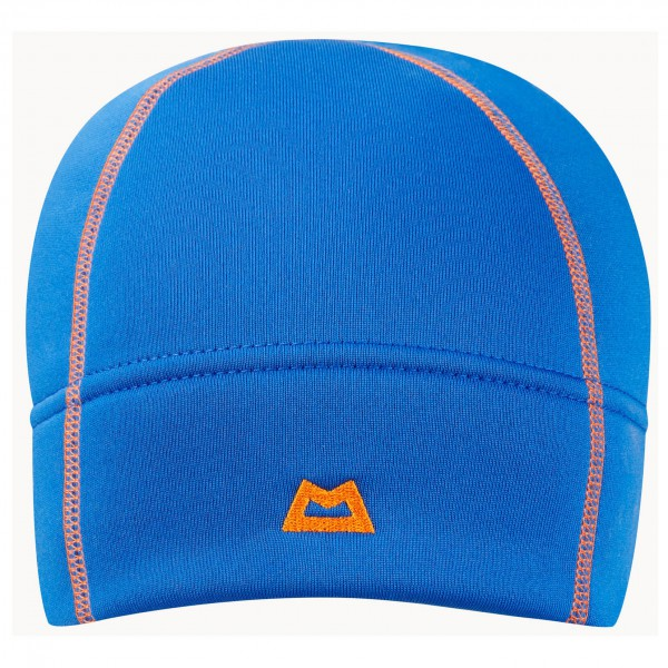 Mountain Equipment - Powerstretch Alpine Hat - Muts