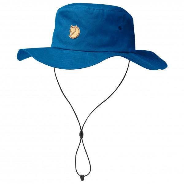 Fjällräven - Hatfield Hat - Trekkinghattu