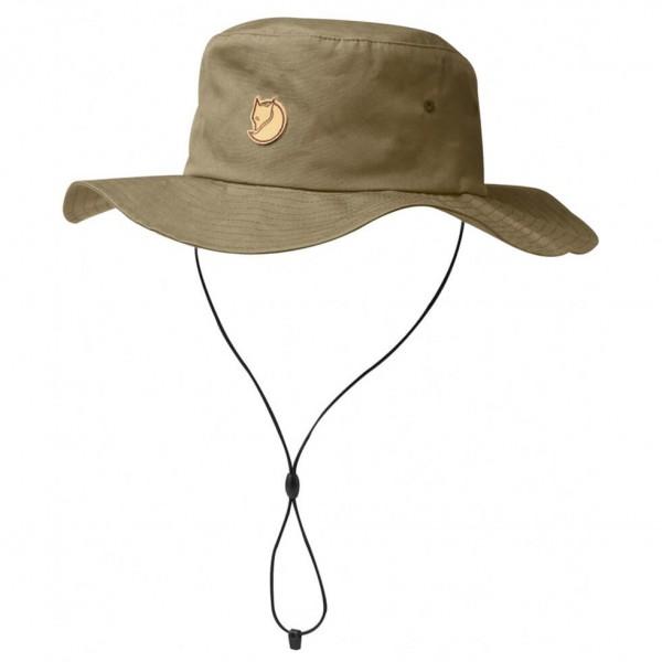 Fjällräven - Hatfield Hat - Hattu