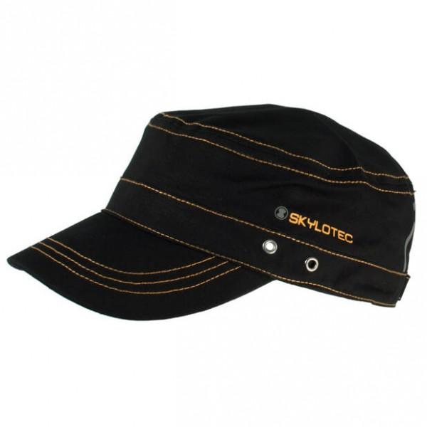 Skylotec - Revolution Cap