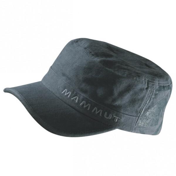 Mammut - Revolution Cap