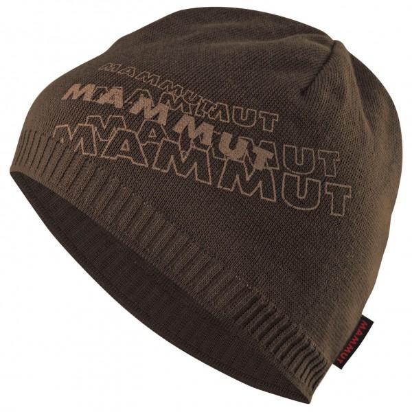 Mammut - Boulder Beanie