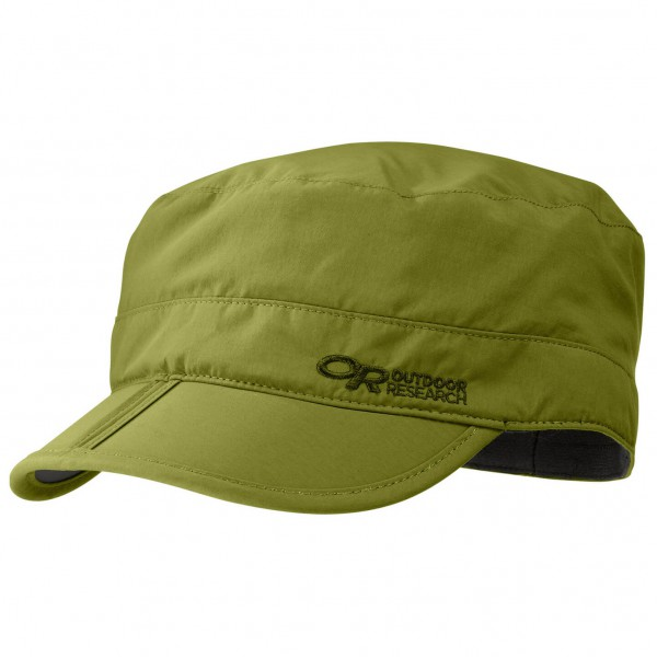 Outdoor Research - Radar Pocket Cap