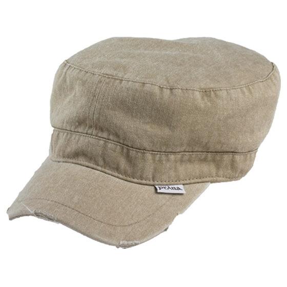 Prana - Cadet Cap