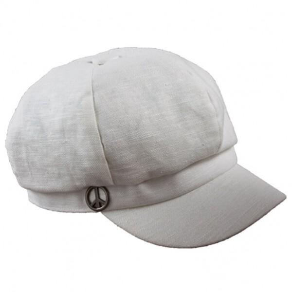 Prana - Heart Cabbie - Mütze