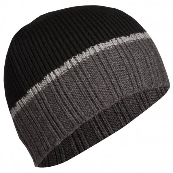 Icebreaker - 320 Winterweight Frost Hat