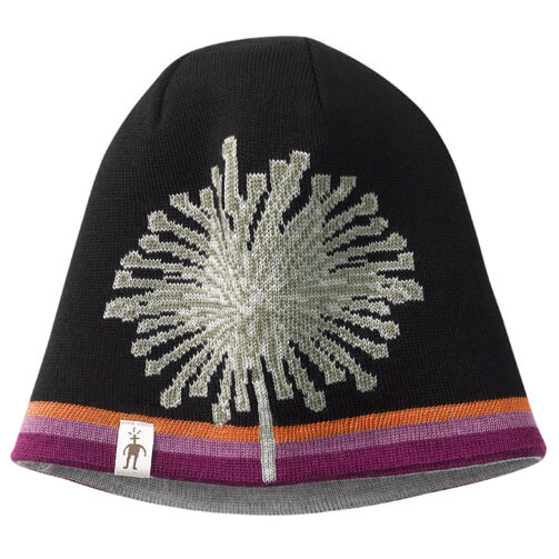Smartwool - Fall Springs Hat - Beanie