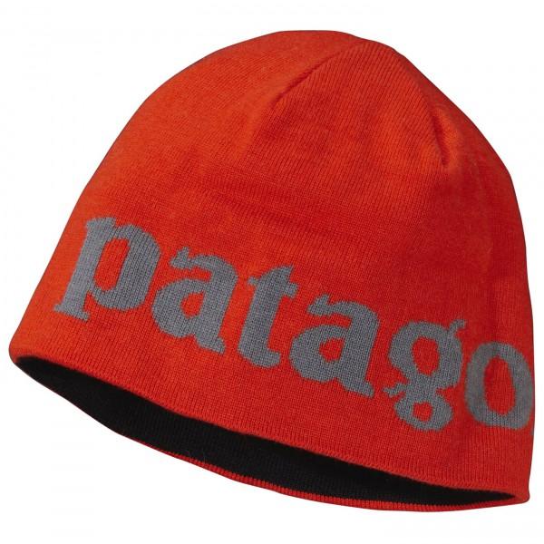 Patagonia - Beanie Hat - Mütze