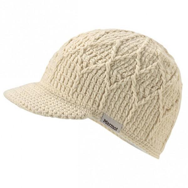 Marmot - Women's Incog Hat