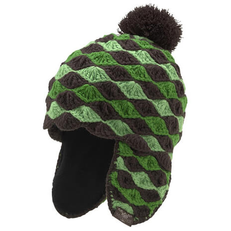 Marmot - Women's Lexie Hat