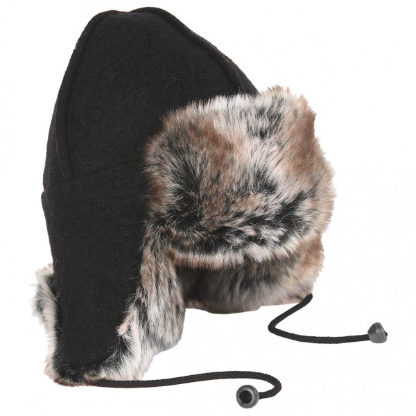 66 North - Kaldi Arctic Hat