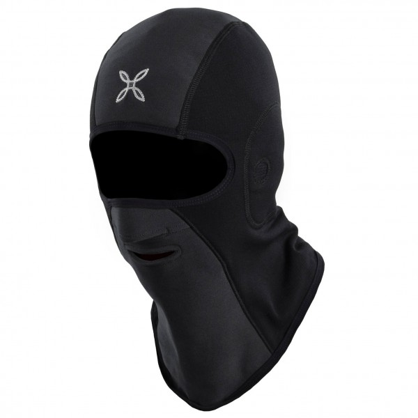 Montura - Balaclava Light Cap