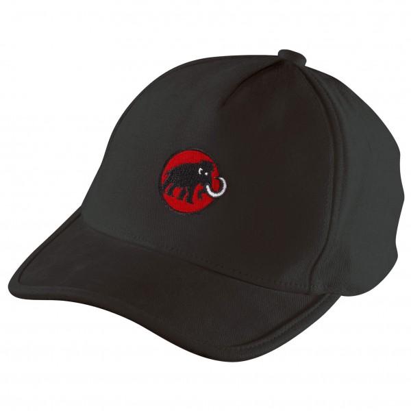 Mammut - Baseball Cap