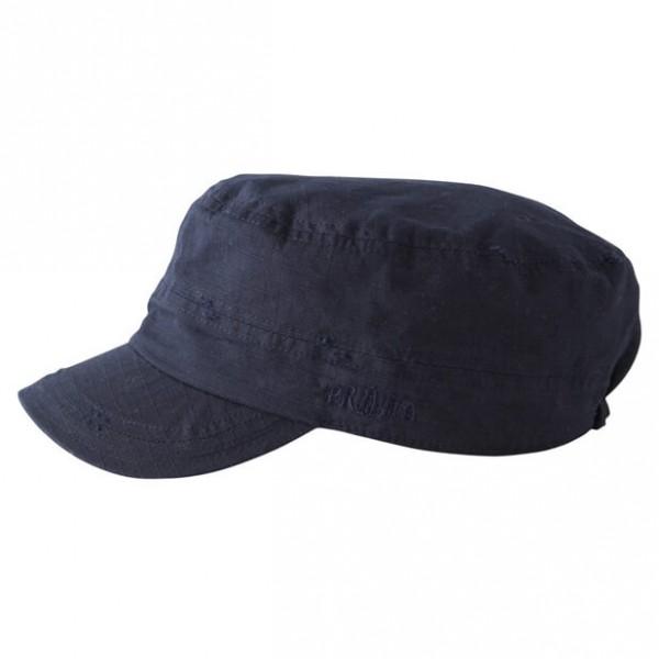 Prana - River Cadet - Mütze