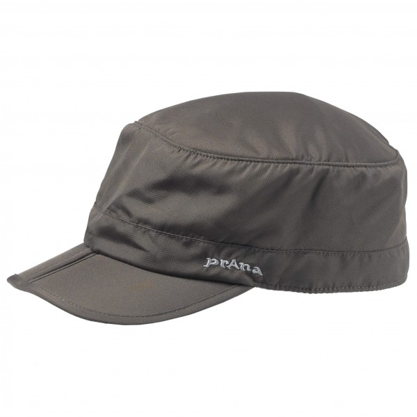 Prana - Packable Cadet - Mütze