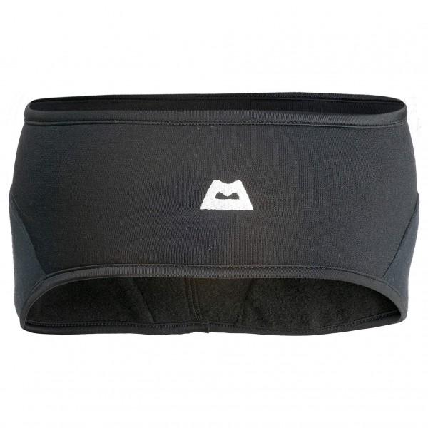 Mountain Equipment - Powerstretch Headband - Headband