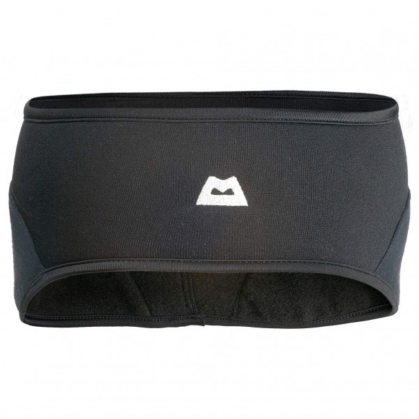 Mountain Equipment - Powerstretch Headband - Otsanauha