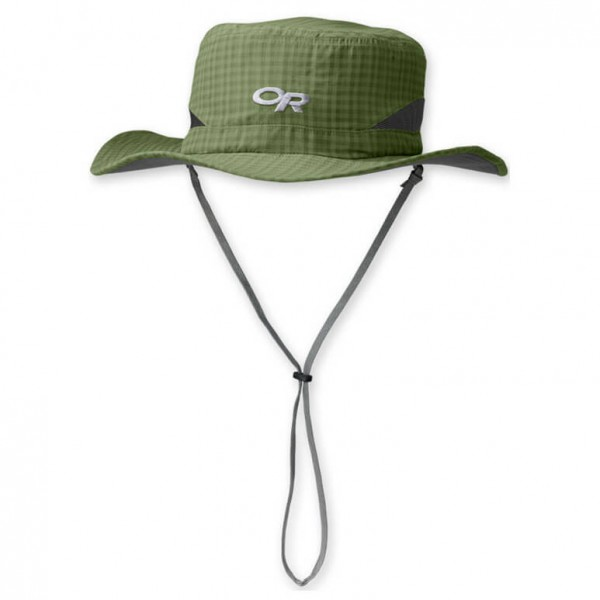 Outdoor Research - Sol Hat - Sonnenhut