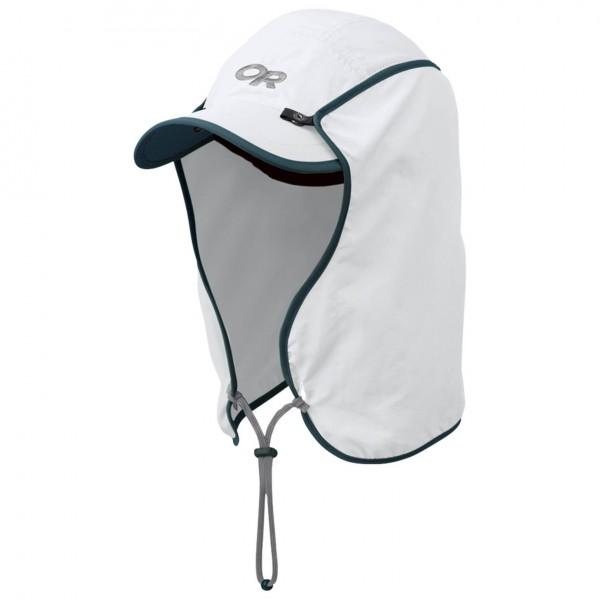 Outdoor Research - Sun Runner Cap - Sun hat