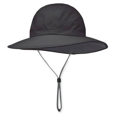Outdoor Research - Women's Misto Sombrero - Zonnehoed