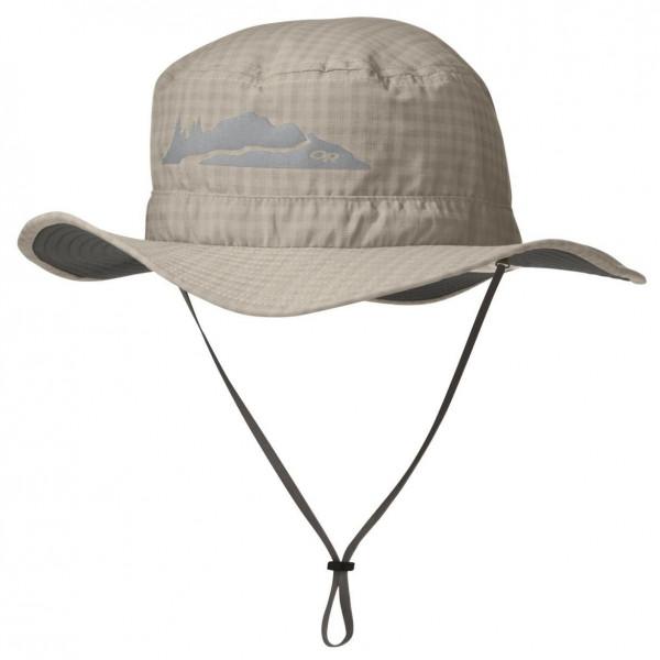 Outdoor Research - Kid's Helios Sun Hat - Kindersonnenhut
